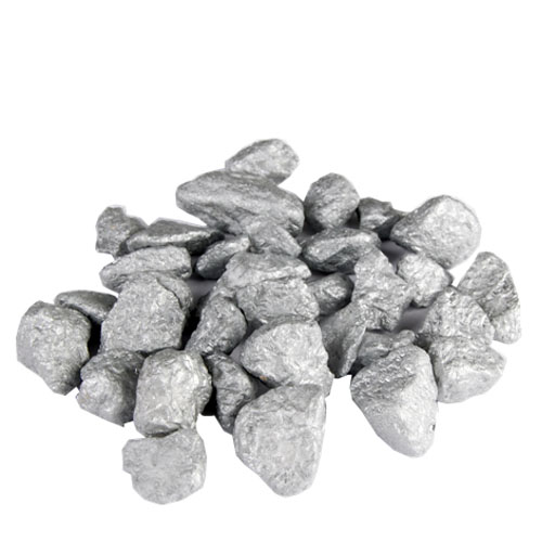 Wholesale Crushed Colored Rocks Pack of 12 bags Color