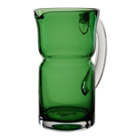 "Pitcher Jar: Kiwi H-11"", Open-4.25"" (Pack of 6pcs - $19.90 ea)"