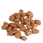 Color Stones: Brown (12 bags - $1.75/bag)